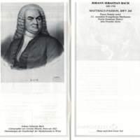 Konzertsaison Grosser Musikvereinssaal Mar 28 1993 p.4.jpg