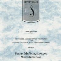 Spivey Hall Apr 2 2000 p.1.jpg