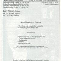 New York Phil Oct 22-27 1992 p.2.jpg