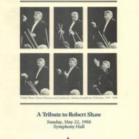 Robert Shaw Tributes p.2.jpg