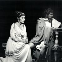 Santa Fe Opera _L'Incoronazione di Poppea_ (Drusilla) 1986 photo 3.jpg