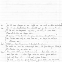 Mahler %22Des Knaben Wunderhorn%22 text notes p.4b.jpg
