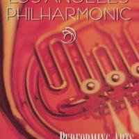 Los Angeles Phil Recital Apr 9 2000 p.1.jpg