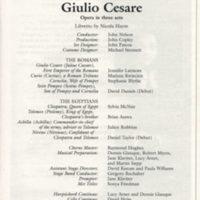Metropolitan Opera Giulio Cesare April 10 1999 p.2.jpg