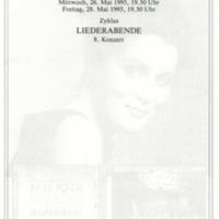 Gesellschaft der Musikfreunde in Wien Brahms-Saal Musikverein May 26-28 1993 p.2.jpg
