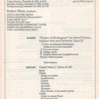NY Phil Nov 7-12 1991 p.2.jpg