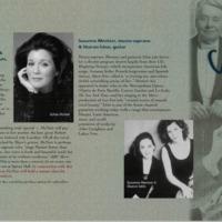 Spivey Hall 1999-2000 Concert Series booklet p.2.jpg