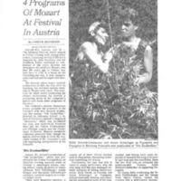 NY Times July 30 1991 p.1.jpg