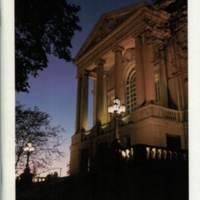 Cleveland Orchestra Severance Hall Dec 1-3 1994 p1.jpg