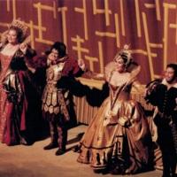 Metropolitan Opera Giulio Cesare April 10 1999 photo 10.jpg
