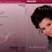 Sylvia McNair: A Portrait CD p.1.jpg