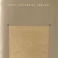 Chicago Sym Orch Gala Centennial Concert Oct 6 1990 p.1b.jpg