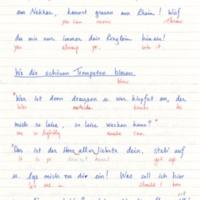 Mahler %22Des Knaben Wunderhorn%22 text notes p.4.jpg