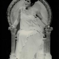 Glyndebourne Festival Opera June 10-25 1991 Mozart Idomeneo photo 10.jpg