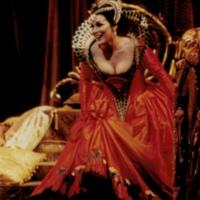 Metropolitan Opera Giulio Cesare April 10 1999 photo 3.jpg
