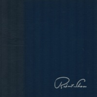 Robert Shaw Tributes p.1.jpg