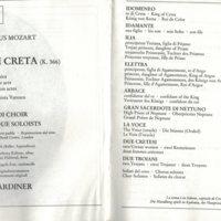 Monteverdi Choir:English Baroque Soloists Mozart Idomeneo CD p.3.jpg