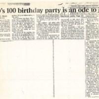 Chicago Sun-Times October 7 1990.jpg