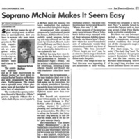 San Francisco Chronicle November 18 1994.jpg
