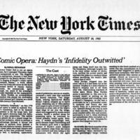 NY Times 8 28 1982.jpg