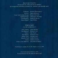 Santa Fe Opera Rake's Progress July 13-Aug 14 1996 p.2.jpg