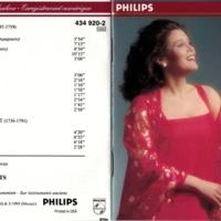 English Baroque Soloists Handel Silete venti, Laudate pueri Dominum; Mozart Exsultate jubilate CD p.1.jpg