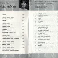 Voices of our time- Sylvia McNair Theatre musical de paris p.2.jpg