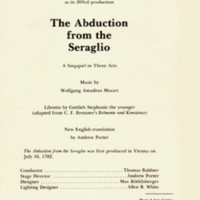 IU Mozart's Abduction from the Seraglio 1982 p1.jpeg