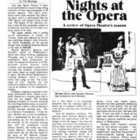 Riverfront Times 6 22-28 1983 p.1.jpg