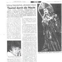 Taumel durch die Nacht July 31 1991.jpg