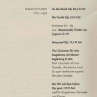 Kolner Philharmonie Feb 7 1996 p.3.jpg