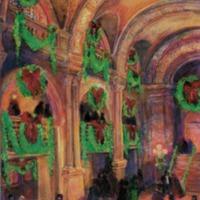 Academy of St. Martin in the Fields Carnegie Hall Dec 5 1991 p.1.jpg