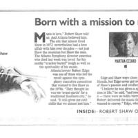 R. Shaw article January 31 1999 p.1.jpg