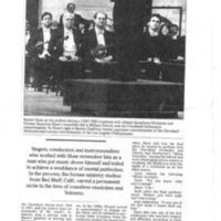 Robert Shaw Plain Dealer Jan 31 1999 p.2.jpg