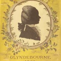 Glyndebourne Festival Opera June 10-25 1991 Mozart Idomeneo p.1.jpg