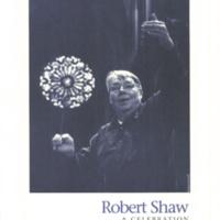 Robert Shaw A Celebration p.1.jpg