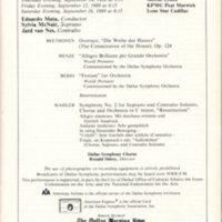 Dallas Sym Orch Mahler Sym 2 9.14-16.89 p.2.jpg