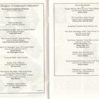 Kennedy Center Tenth Annual Gala Apr 14 2002 p.3.jpg