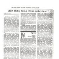 The Wall Street Journal August 15 1996.jpg