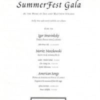 SummerFest La Jolla Aug 11-17 2001 p.2.jpg