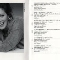 Sylvia McNair: A Portrait CD p.2.jpg
