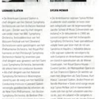 Rotterdams Philharmonisch Jan 3-6 2013 p.6.jpg