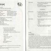 Boston Sym Orch Tanglewood Jun 30 1995 p.2.jpg