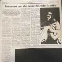 Idomeneo und die Lehre des Saint Mortier July 30 1991.jpg