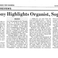 St. Louis Post-Dispatch 9 19 1993.jpg