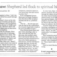R. Shaw article January 31 1999 p.2.jpg