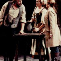 Metropolitan Opera Fidelio Jan 27 1992 photo 5.jpg
