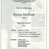 Great Performers at Lincoln Center Nov 27 1994 p.2.jpg