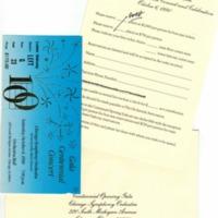 Chicago Sym Orch Gala Centennial Concert Oct 6 1990 p.8.jpg