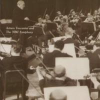 Carnegie Hall Presents Mar 15 2000 p.1.jpg